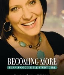 Becoming+More+Cover