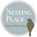 Nesting Place
