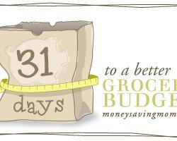 grocery_budget_lg2