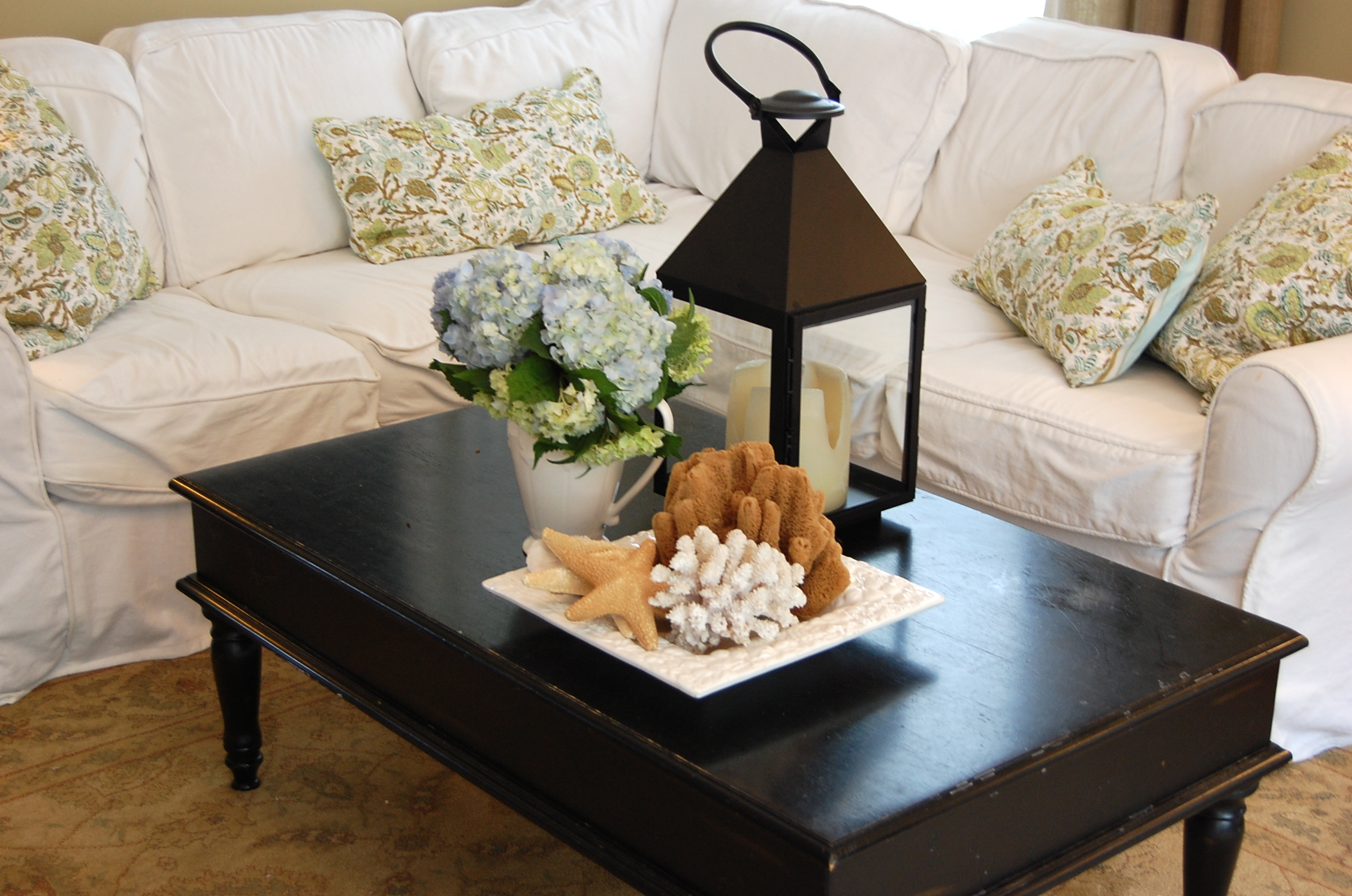 Decorating Ideas For Coffee Tables Classy With Decorate Coffee Table Ideas Pictures