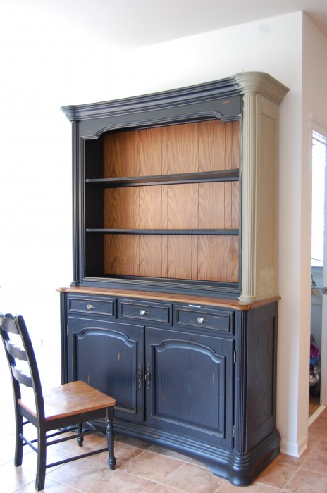 How To Paint Furniture Like A Real Pro Real Property Management Metro Detroit