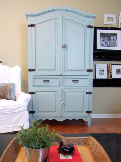 Outstanding How to Paint Pine Furniture 476 x 639 · 107 kB · jpeg