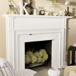 fireplace16-de