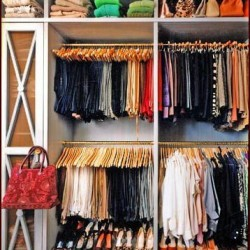 pretty_closet