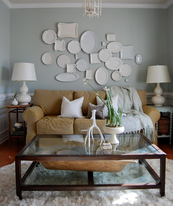 Top Sherwin-Williams Gray Paint Colors Living Room 550 x 656 · 80 kB · jpeg