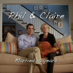 Phil-Claire-interview-on-sofa1-611x343