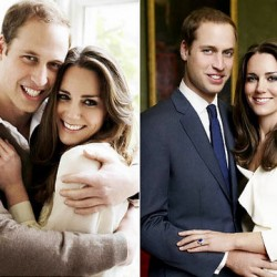 Prince-William-and-Kate-Middleton-engagement-photos