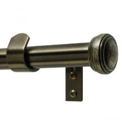 drapery rod