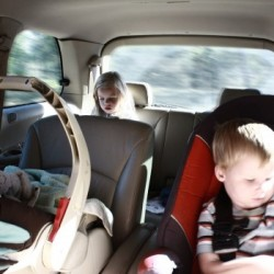 kids-in-car-e1304702558164