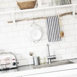 Kjerstis_Lykke_kitchen_rect540