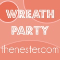 The Nester Linky Party