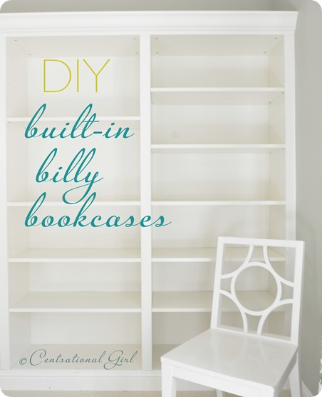 Built in Bookcases Ikea Ikea 15 Billy Bookcases