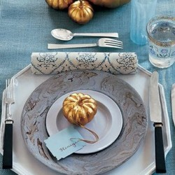 martha+stewart+thanksgiving+table+setting+1