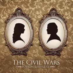 the+civil+wars+2