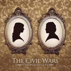 the+civil+wars+2