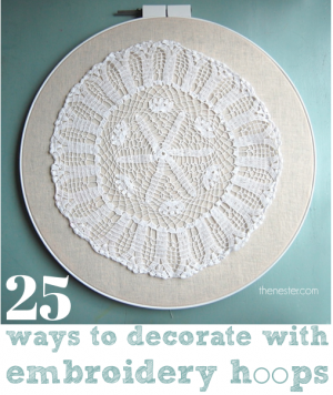 25-ways-to-decorate-with-embroidery-wooden-hoops