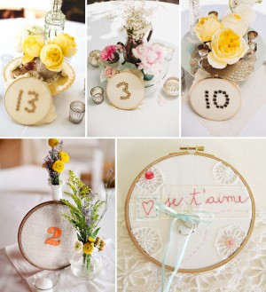 embroidery-hoops-DIY-wedding