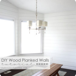 DIY+Wood+Planked+Walls+Tutorial+-+The+House+of+Smiths+Blog