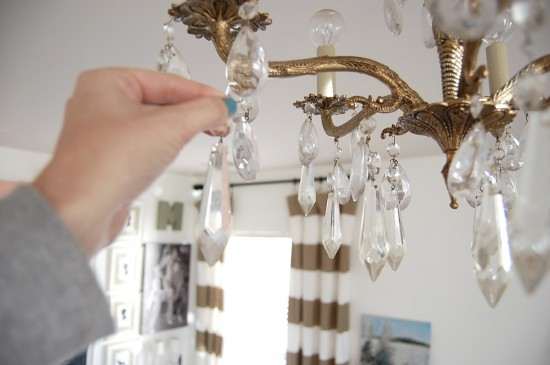 Crystal Magnets For Chandeliers Chandeliers Design – Crystal Magnets for Chandeliers