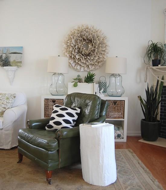 decorating blog
