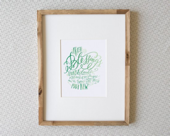 lindsay-letters-downloadable-spring-print-green_1024x1024