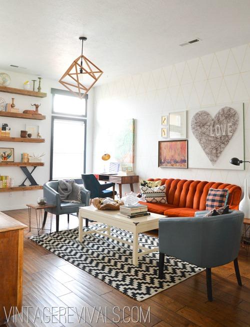 livingroommakeover