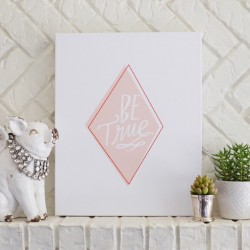 lindsay-letters-canvas-be-true_1024x1024