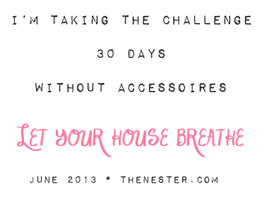 accessory free challenge