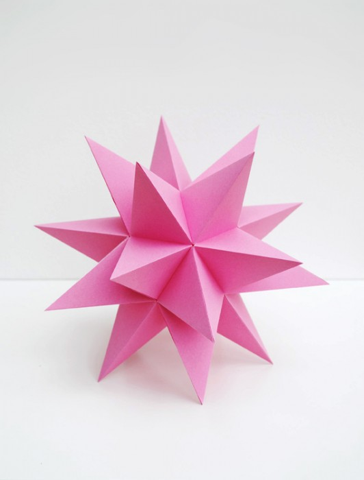 stellated-dodecahedron-0