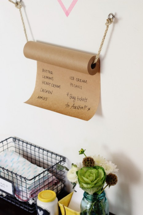 rope-grocery-list