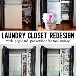 Laundry+Room+Redesign