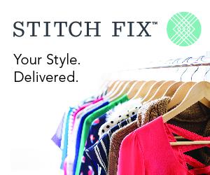 StitchFix-ad