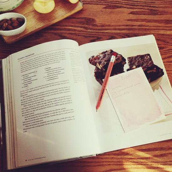 baking_101