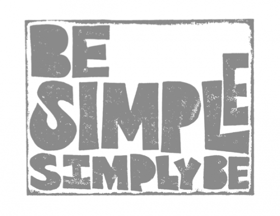 simply be: grey