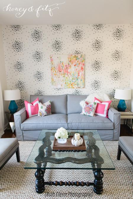 Honey-and-Fitz-Last-10-Percent-Same-Furniture
