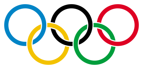 Olympic-Games-Logo-Rings-1024x497