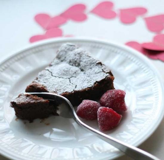 cake-square