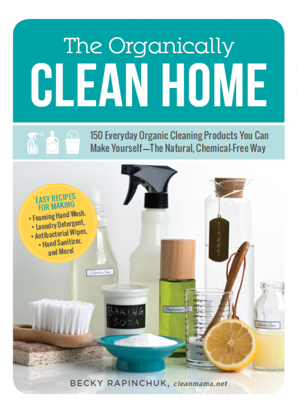 The-Organically-Clean-Home-Clean-Mama
