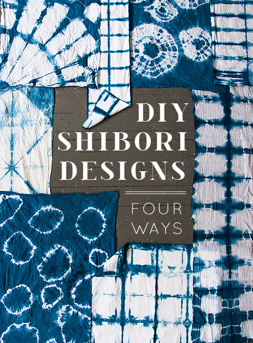 diy_shibori_designs