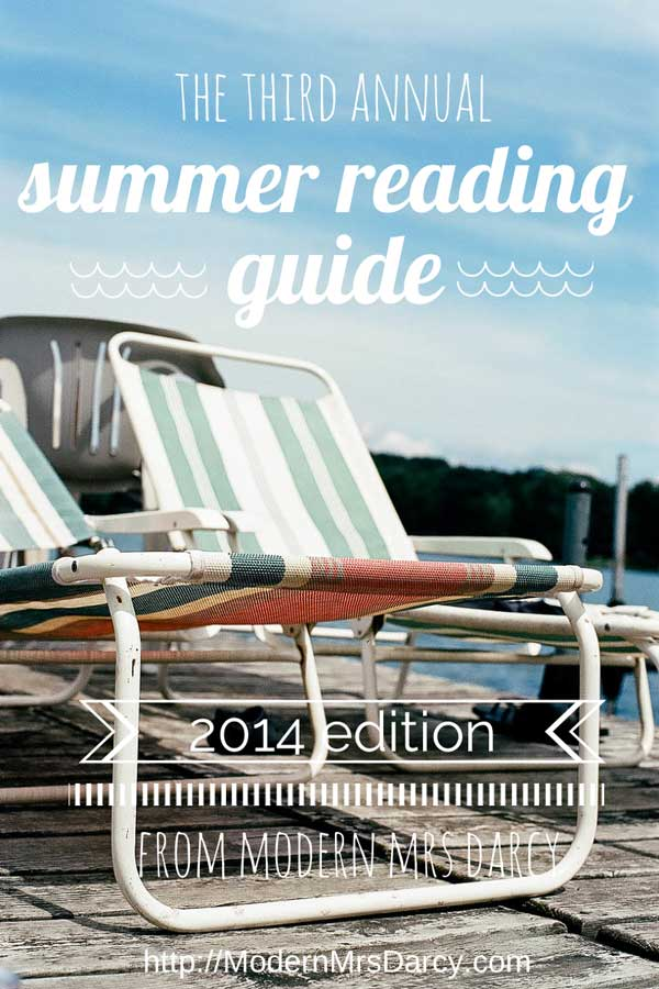 summer-reading-guide-2014