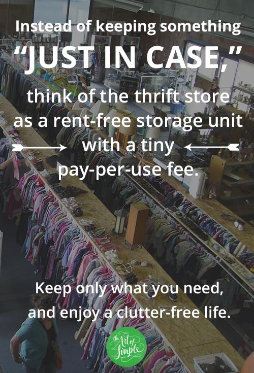 thrift-store-storage