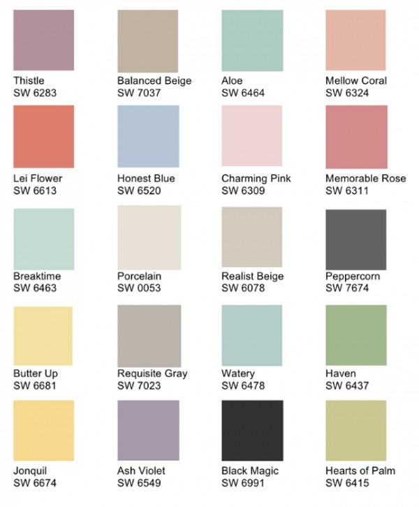 sherwin-williams-softer-side