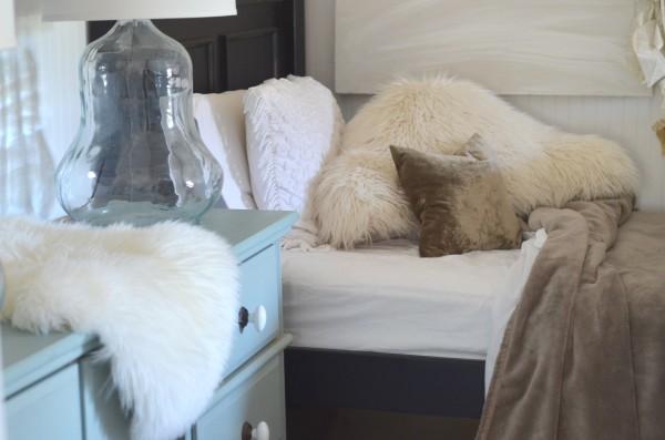 cozy, right?