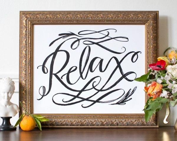 LindsayLetters_Relax-White_1024x1024