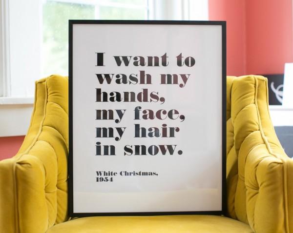 LindsayLetters_SnowPoster-yellowchair_1024x1024