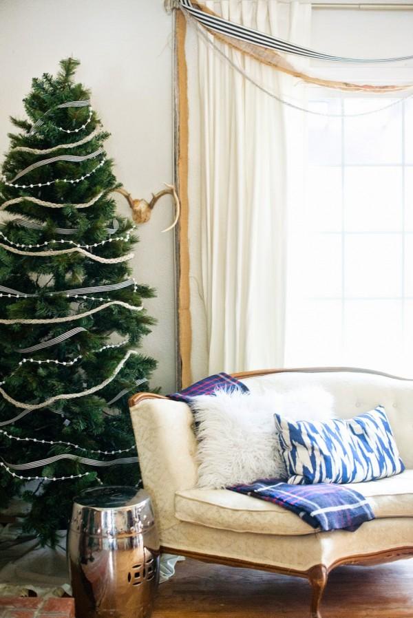 Christmas+Decorations+Home+Tour+2014-85