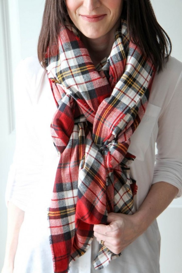 how-to-make-a-blanket-scarf-21