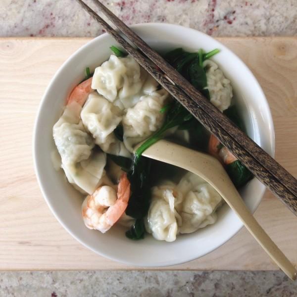 Quick+Asian+Soup+Ideas+-+gracelaced