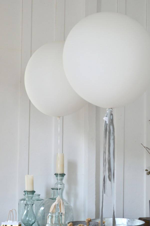 where to buy 36 inch big round huge balloons