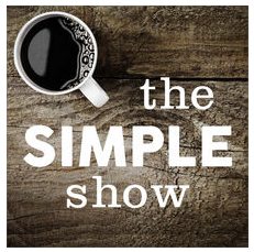 simple show